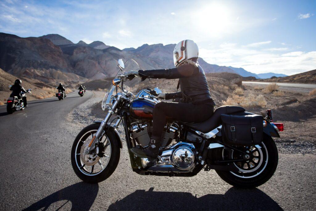 【もう迷わない】バイク免許の取り方!-あなたもバイクに乗りませんか-【種類/費用/期間】